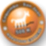 cx12_logo.jpg