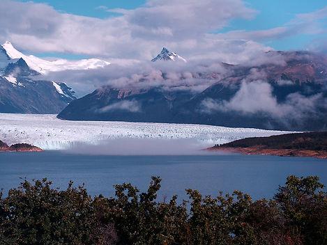 glacier moreno.jpg