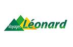 leona.png