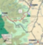 Driving-Map-JPEG-June-2-2010.jpg