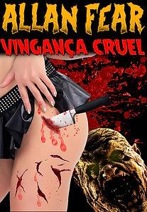 vingança_cruel_trhiller.jpg