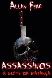CAPA assassinos.jpg