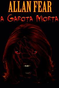 A GAROTA MORTA.jpg