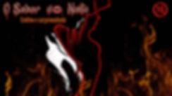 capa série.jpg