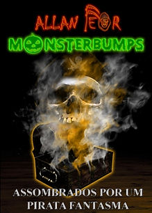 MONSTERBUMPS 1.jpg