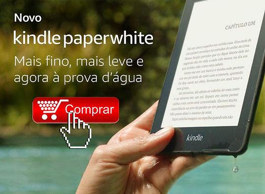 Kindle a prova da gua.JPG