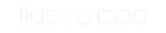 just mac logo 2.png