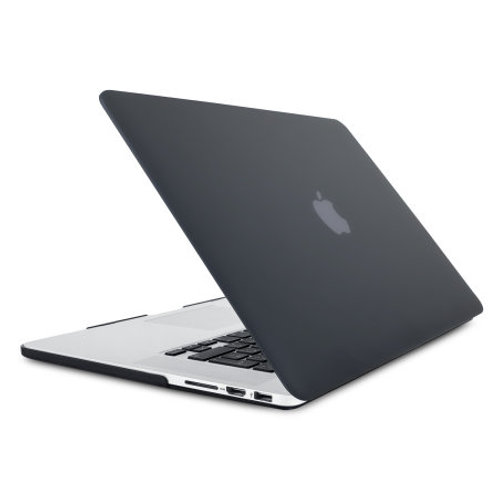 "✅ Macbook Pro Retina 15"" protective case"
