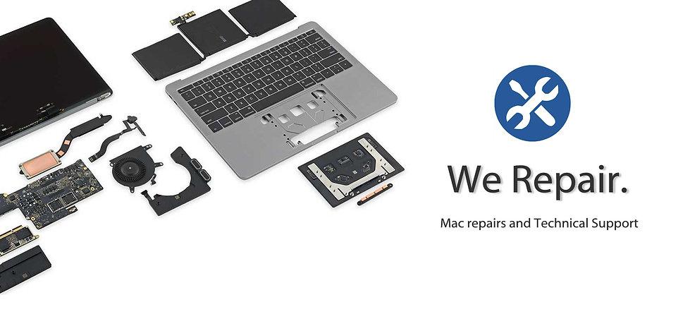 we repair macs 1.jpg