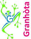granhota-toulouse-logo.jpg