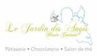 le_jardin_des_anges.png
