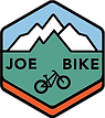 Logo Jpe bike.png