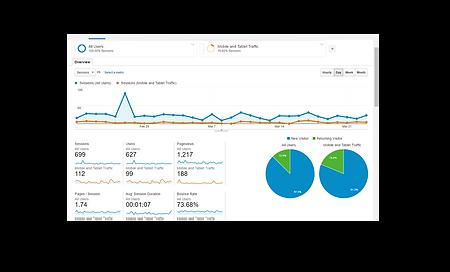 analytics google.png