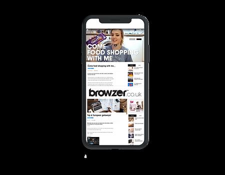 browzer phone 3.png