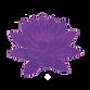 sininen-kukka.png