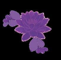 kukkaelementti-ylakulma.png