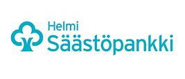 Helmi Säästöpankki.png