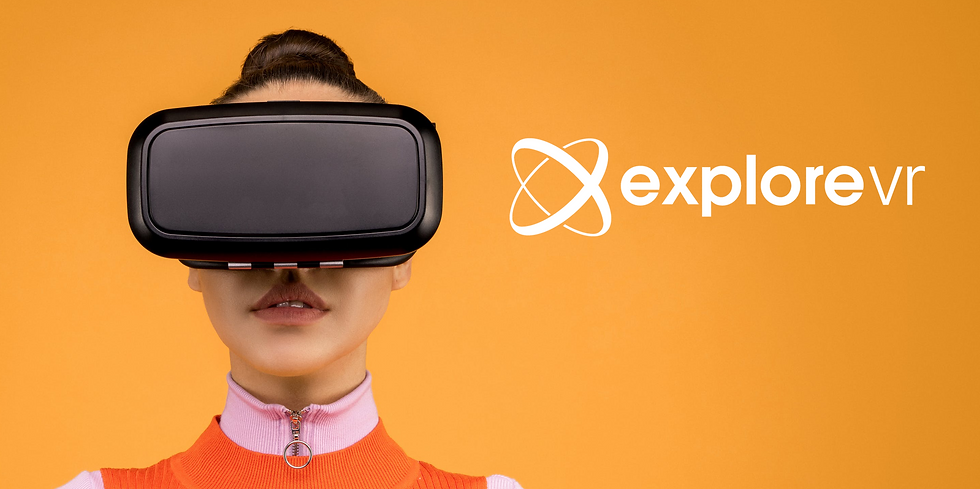 explore vr orange header 2.png