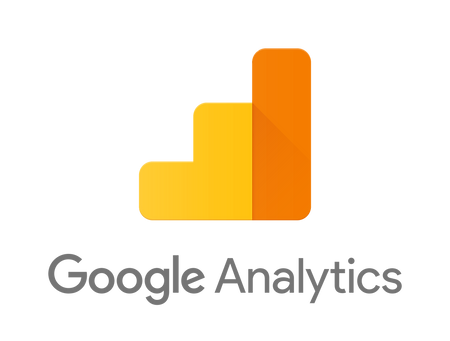 google-analytics-logo trans background 2