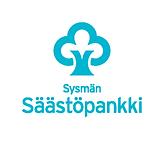 Sysma_Sp-logo_turkoosi_CMYK (1).png