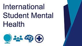 ISMH logo.001.jpeg