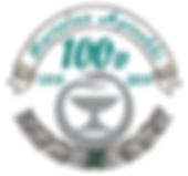100v_logo_pdf (1).png