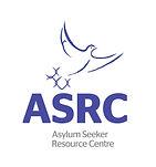 ASRC_Master_logo_primary_RGB_914ehj.jpeg