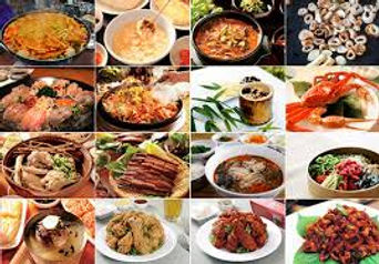Asian food photo.jpg