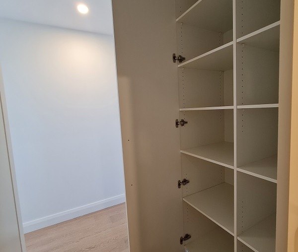 storage-1jpg