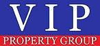 VIP LOGO 210 x 97.jpg