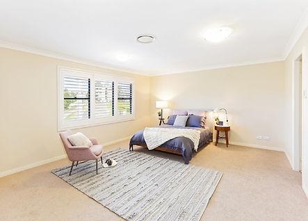Bedroom 1200 x 862.jpg
