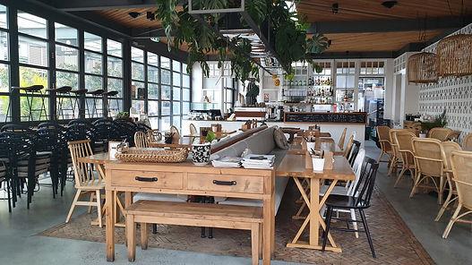 CAFE IMAGE.jpg