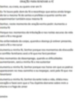 ORAÇÃO PARA RENOVAR A FÉ.jpg