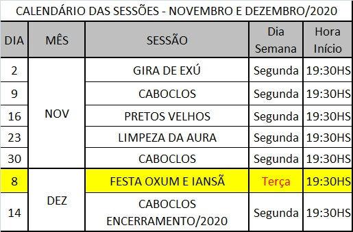 CALENDÁRIO-NOV-E-DEZ-2020.jpg