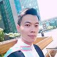 微信图片_20190402133805_edited.jpg