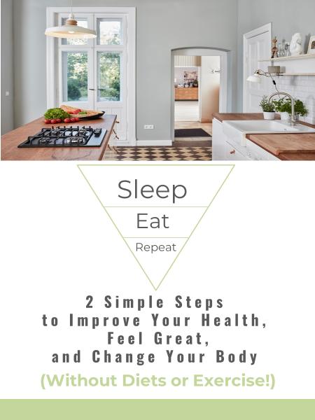 sleep eat repeat book PHOTO.png
