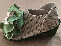 VSS Class Shoe.jpg