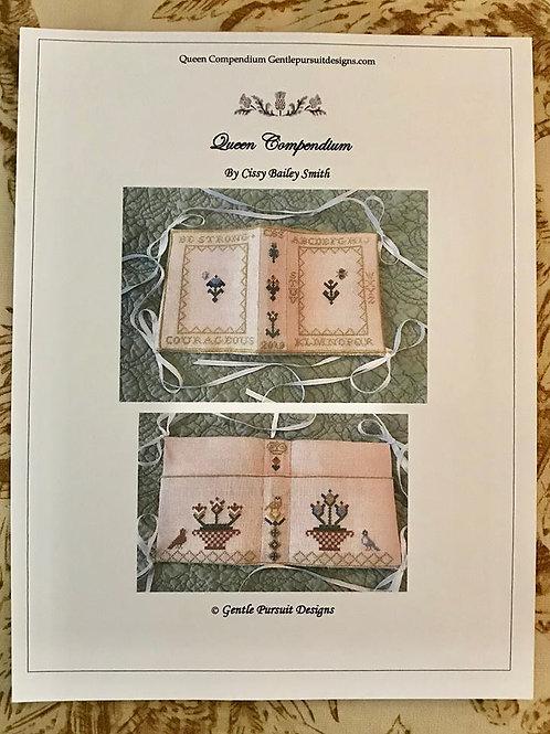 Queen Compendium PDF