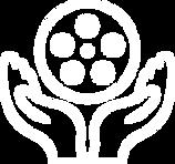 feelitfilms_logo_icon_2019_white.png