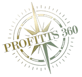 Logo1-Web[6022].png