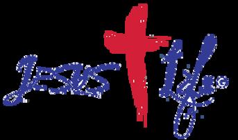 jesus-life-color-2 trans.png