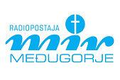 radio_postaja_mir_medjugorje.jpg