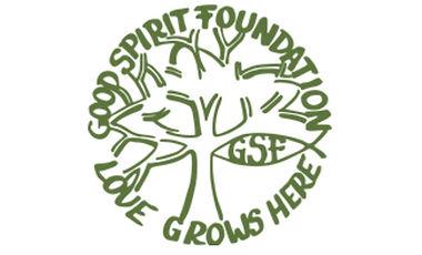 gsf logo.jpg