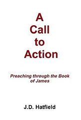 a-call-to-action-600x909-43.jpg