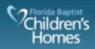 children's home.jpg