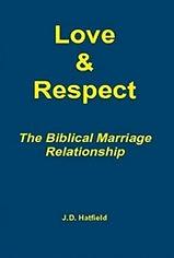love-respect-600x909-30.jpg