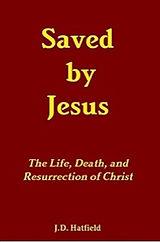 saved-by-jesus-600x909-70.jpg