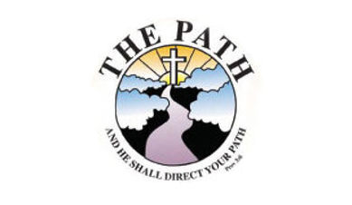 path logo.jpg