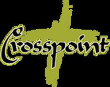 crosspointindia-desktop.png