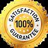 dng-satisfaction-guaranteed-1.png
